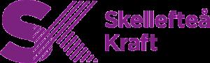 SK_LIGGANDE_RGB